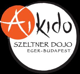 Szeltner Aikido Dojók