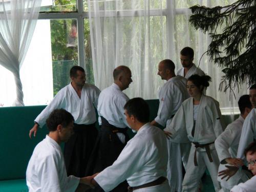 2010 0619balaton0037