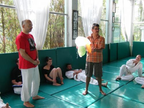 2010 0619balaton0059