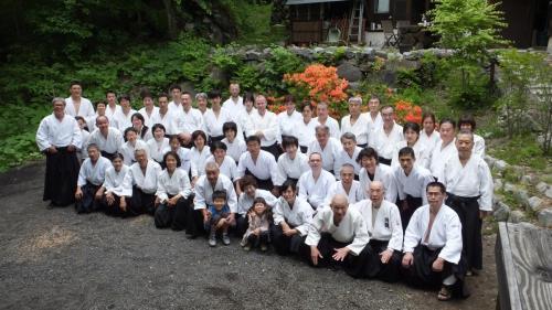 2013. 05. Japán