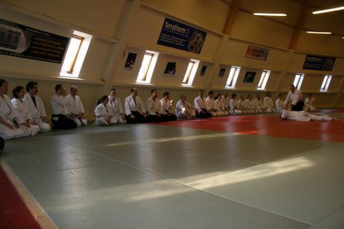 Aikido Téli tábor Eger 2010 027