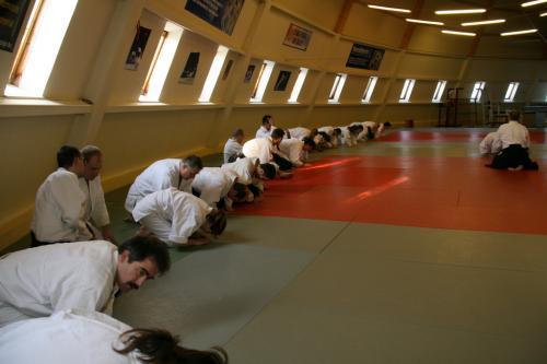 Aikido Téli tábor Eger 2010 034