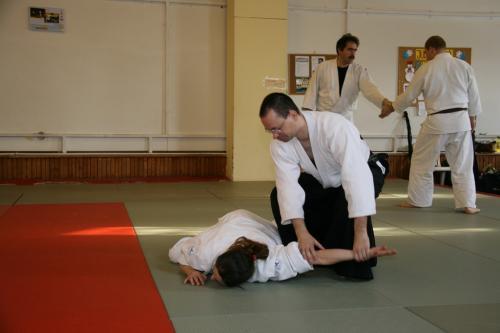 Aikido Téli tábor Eger 2010 037