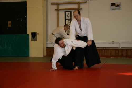 Aikido Téli tábor Eger 2010 039