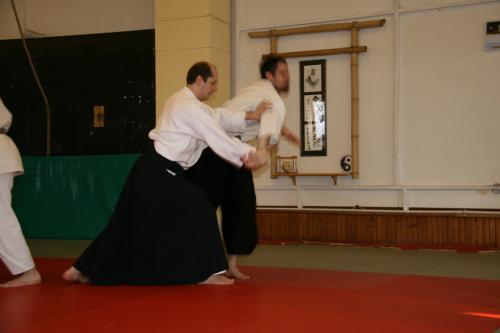 Aikido Téli tábor Eger 2010 048