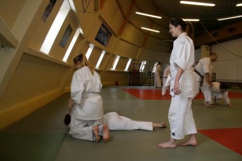 Aikido Téli tábor Eger 2010 050
