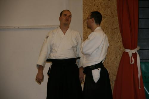 Aikido Téli tábor Eger 2010 056