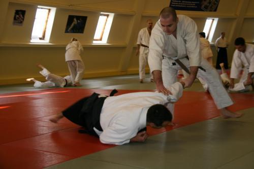 Aikido Téli tábor Eger 2010 068
