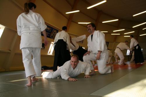 Aikido Téli tábor Eger 2010 070