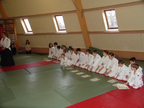2006. 01. Gyerekvizsga Eger