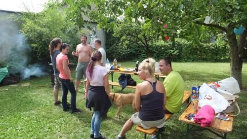 Eger nyári buli 011