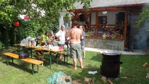 Eger nyári buli 015