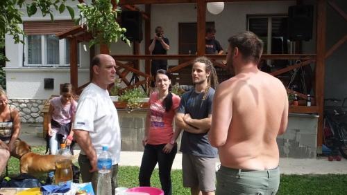 Eger nyári buli 017