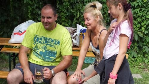 Eger nyári buli 021