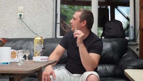 Eger nyári buli 022