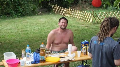 Eger nyári buli 026