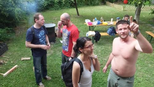 Eger nyári buli 039