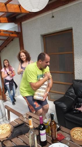 Eger nyári buli 048