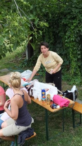 Eger nyári buli 055