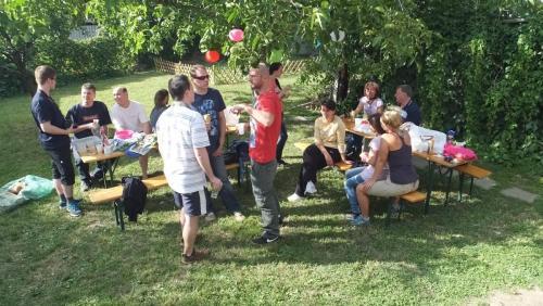 Eger nyári buli 058