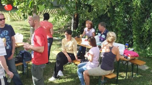 Eger nyári buli 059
