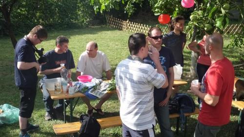 Eger nyári buli 064