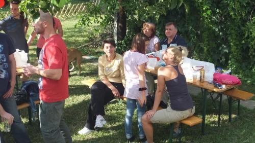 Eger nyári buli 065