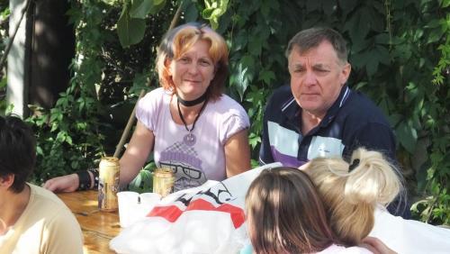Eger nyári buli 066