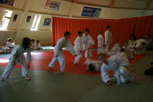 Gyerekvizsga 2011 058