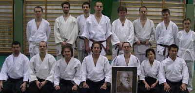 2006. 01. Bp. Matti Joensuu