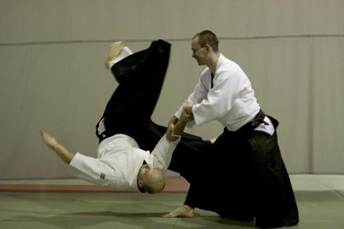 aikido szeltner 007 másolata