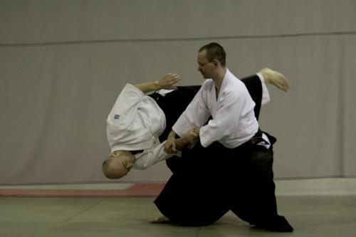 aikido szeltner 009 másolata