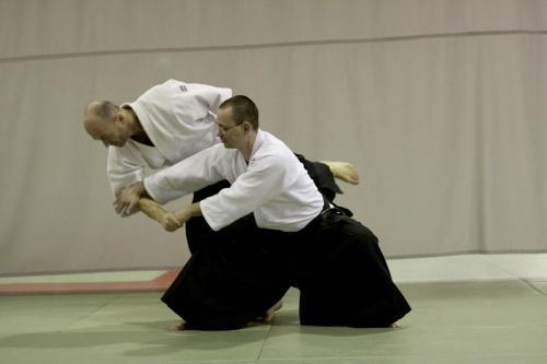 aikido szeltner 011 másolata