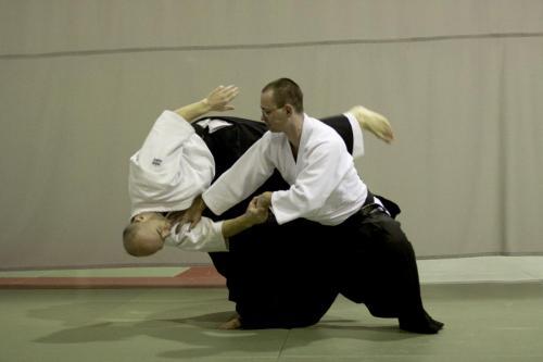 aikido szeltner 013 másolata