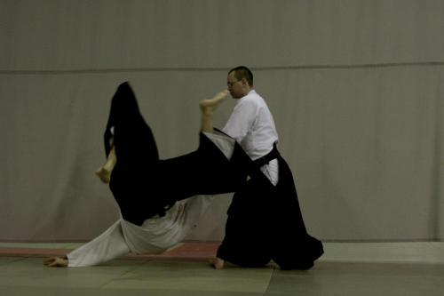 aikido szeltner 024 másolata