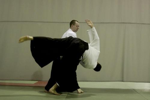 aikido szeltner 027 másolata