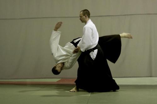 aikido szeltner 037 másolata