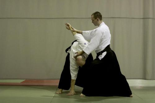 aikido szeltner 054 másolata