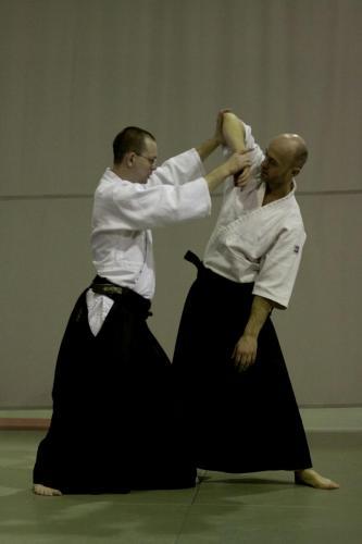 aikido szeltner 060 másolata