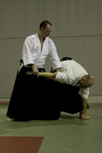 aikido szeltner 061 másolata