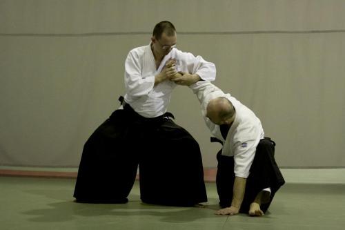 aikido szeltner 063 másolata