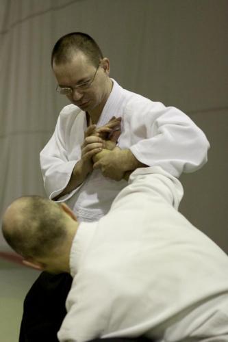 aikido szeltner 066 másolata