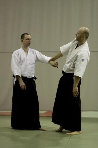 aikido szeltner 068 másolata