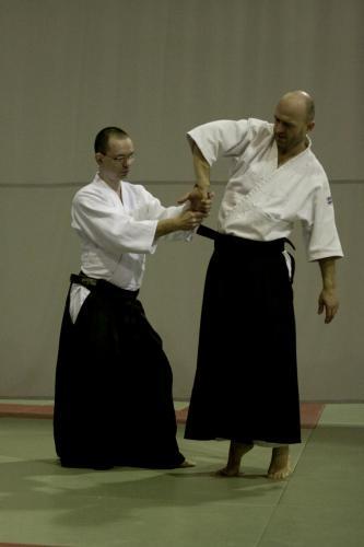 aikido szeltner 069 másolata