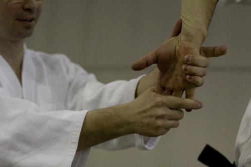 aikido szeltner 071 másolata