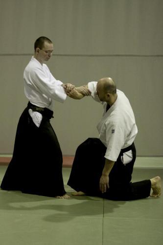 aikido szeltner 073 másolata