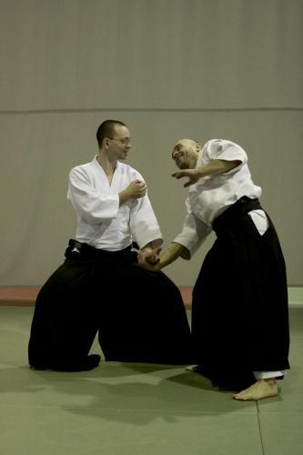 aikido szeltner 077 másolata