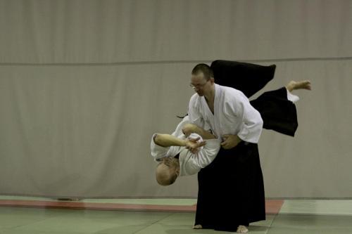 aikido szeltner 083 másolata