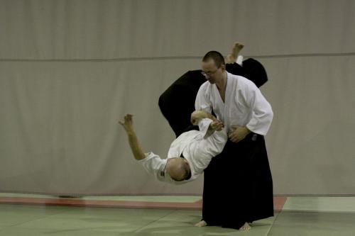 aikido szeltner 084 másolata