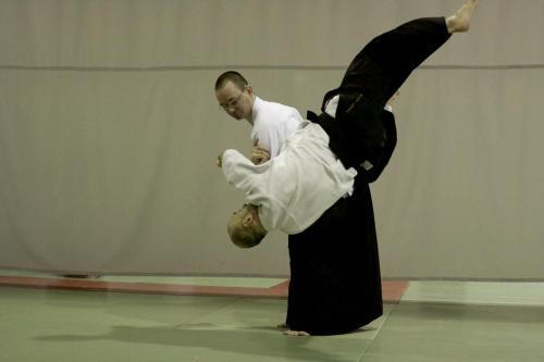 aikido szeltner 086 másolata